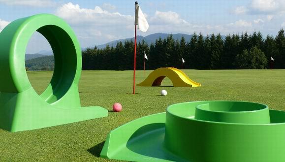 Golfplatz2.jpg
